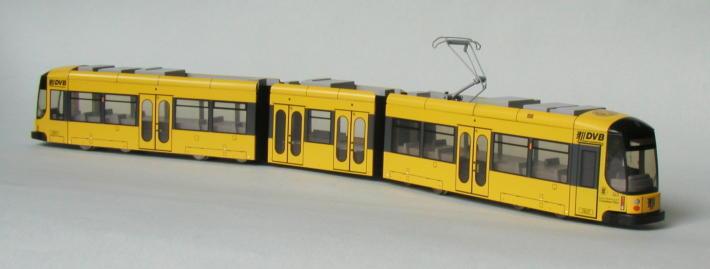 bus und bahn und mehr stra enbahnmodelle dresden. Black Bedroom Furniture Sets. Home Design Ideas