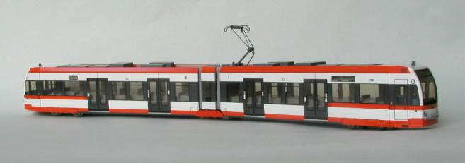 Wip k lner strassenbahn k4000 fahrzeugmods cities - Mobel und mehr koln ...
