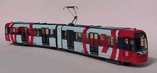Bus und bahn und mehr stra enbahnmodelle k ln - Mobel und mehr koln ...